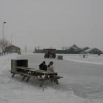 Kuubkistentocht 12-02-2012 (1)