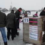 Kuubkistentocht 12-02-2012 (19)