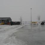 Kuubkistentocht 12-02-2012 (24)