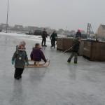Kuubkistentocht 12-02-2012 (26)