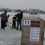 Kuubkistentocht 12-02-2012 (4)