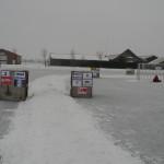 Kuubkistentocht 12-02-2012 (6)